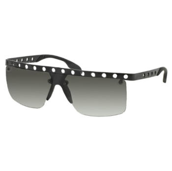 Prada PR 50RS Sunglasses